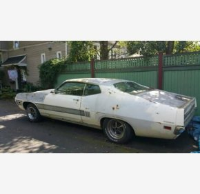 1970 Ford Torino for sale 101191071
