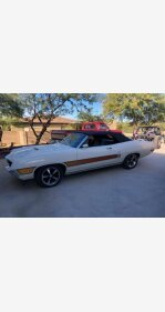 1970 Ford Torino for sale 101265033