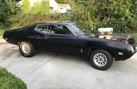 1970 Ford Torino for sale 101346168