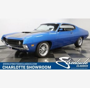 1970 Ford Torino for sale 101349061
