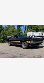 1970 Ford Torino for sale 101350254