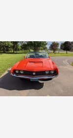 1970 Ford Torino for sale 101361020