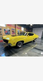 1970 Ford Torino for sale 101382115