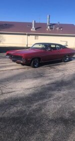1970 Ford Torino for sale 101443984