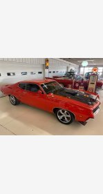 1970 Ford Torino for sale 101486608