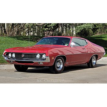 1970 Ford Torino for sale 101493939