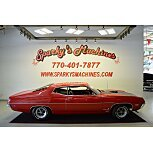 1970 Ford Torino for sale 101593417