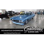 1970 Ford Torino for sale 101601590