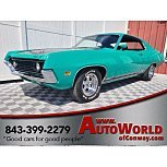 1970 Ford Torino for sale 101606164
