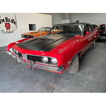 1970 Ford Torino for sale 101609203