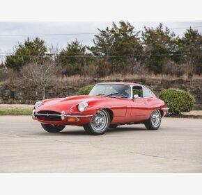 1970 Jaguar E-Type for sale 101106199