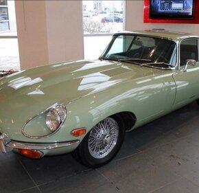 1970 Jaguar E-Type for sale 101110297