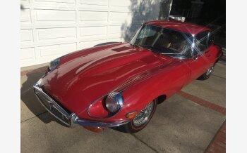 1970 Jaguar E-Type for sale 101283132