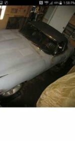 1970 Jaguar XK-E for sale 100894930