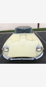 1970 Jaguar XK-E for sale 101023198