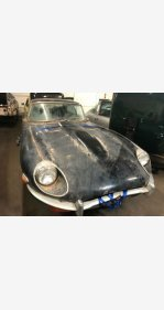 1970 Jaguar XK-E for sale 101091370