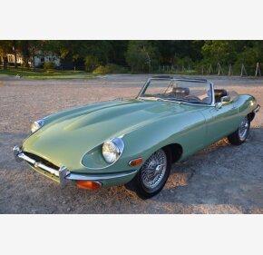 1970 Jaguar XK-E for sale 101367452