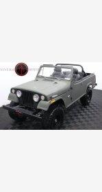 1970 Jeep Commando for sale 101384913