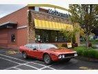 1970 Lamborghini Espada for sale 101330395