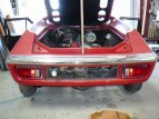 1970 Lotus Europa for sale 101158737