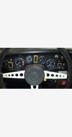 1970 MG Midget for sale 101264593