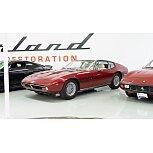 1970 Maserati Ghibli for sale 101627294