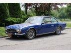 1970 Maserati Mexico for sale 101151884