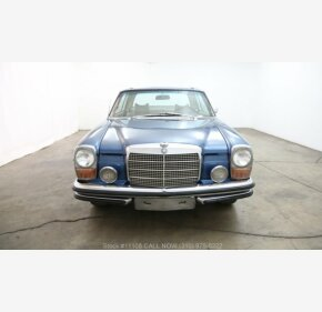 1970 Mercedes-Benz 250C for sale 101181755