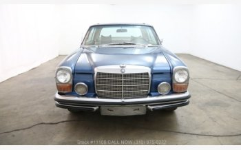 1970 Mercedes-Benz 250C for sale 101181755