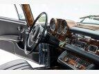 1970 Mercedes-Benz 280SE for sale 101169358