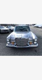 1970 Mercedes-Benz 280SE for sale 101304178