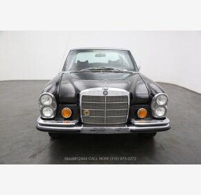 1970 Mercedes-Benz 300SEL for sale 101370820