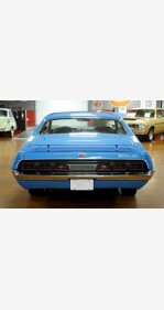 1970 Mercury Cyclone for sale 101414964