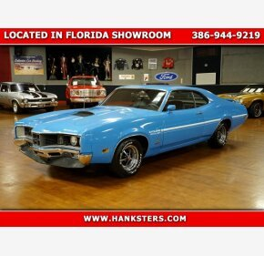 1970 Mercury Cyclone for sale 101461879
