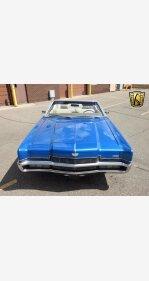 1970 Mercury Marquis for sale 101414746