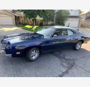 1970 Mercury Montego for sale 101406650