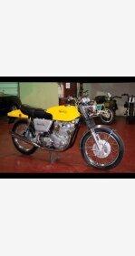 1970 Norton Commando for sale 200942527