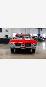 1970 Oldsmobile 442 for sale 101361958