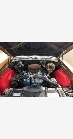 1970 Oldsmobile 442 for sale 101103837