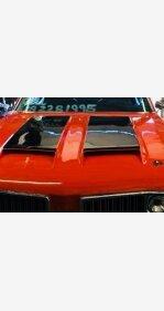 1970 Oldsmobile 442 for sale 101191263