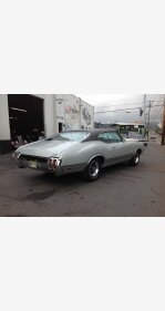 1970 Oldsmobile 442 for sale 101204956