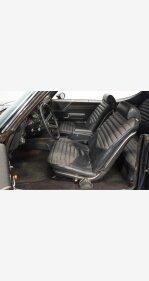 1970 Oldsmobile 442 for sale 101317844