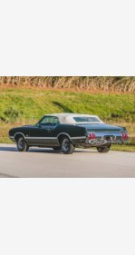 1970 Oldsmobile 442 for sale 101319681