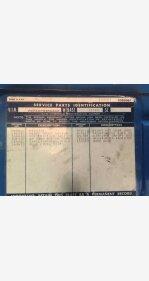 1970 Oldsmobile 442 for sale 101415155