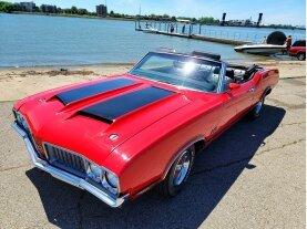 1970 Oldsmobile 442 for sale 101503627