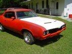 1970 Oldsmobile 442 Hurst for sale 101596527
