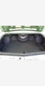 1970 Oldsmobile 88 for sale 101177054