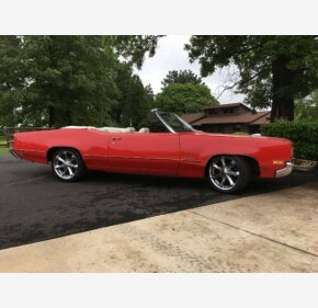 1970 Oldsmobile 88 for sale 101265312