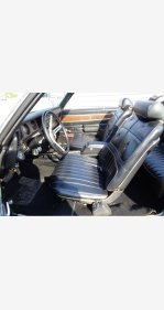 1970 Oldsmobile Cutlass for sale 100898233