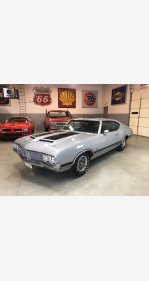 1970 Oldsmobile Cutlass for sale 101257618